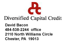Diversified Capital Credit